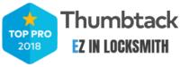 top-pro-thumbtack